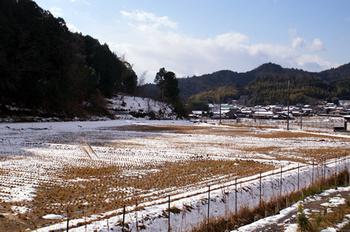 b24 冬の志賀郷.jpg